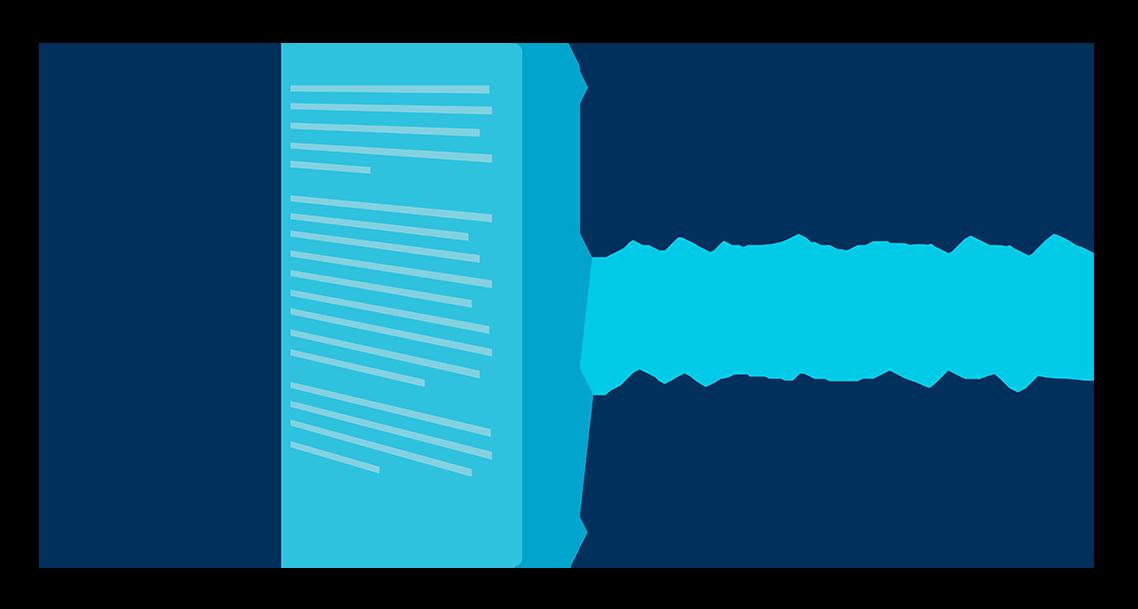 Indiana Authors Awards