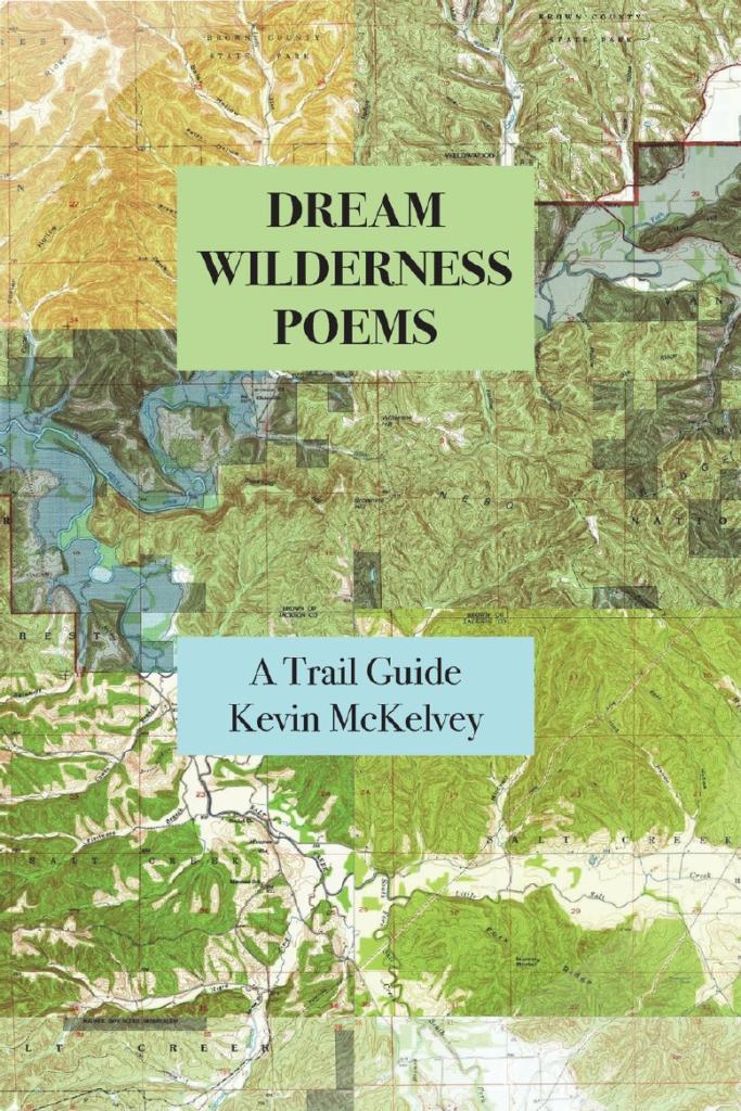Dream Wilderness Poems