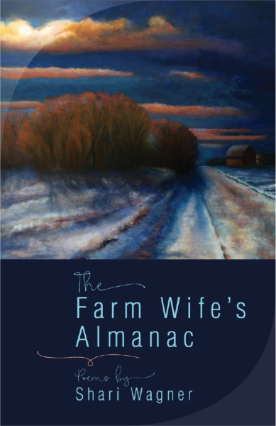 Farm Wife's Almanac