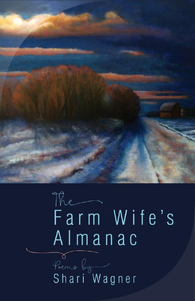 Farm Wife's Almanac