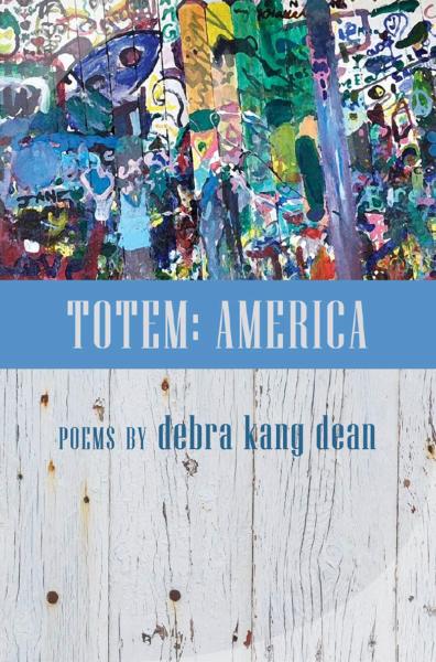Totem: America
