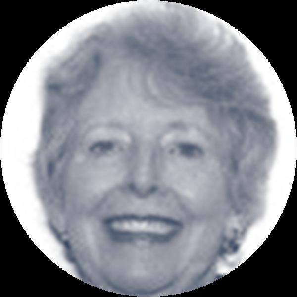 Nancy Kriplin