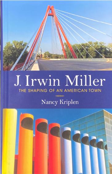 J. Irwin Miller