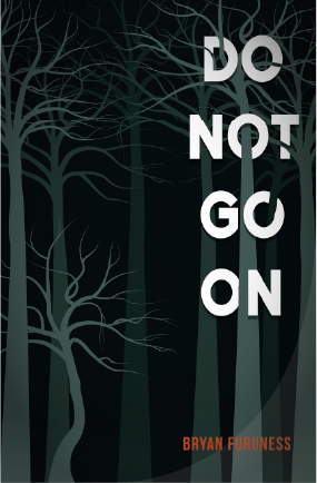 Do Not Go On